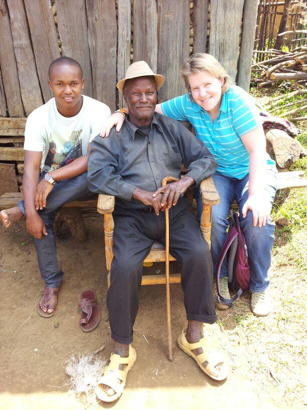 kenya-janfebr-2013-201