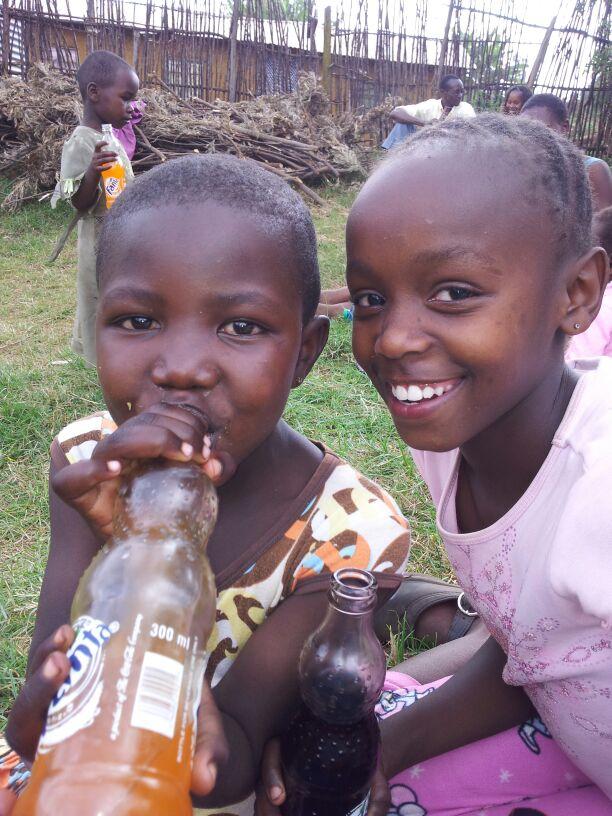 kenya-janfebr-2013-203