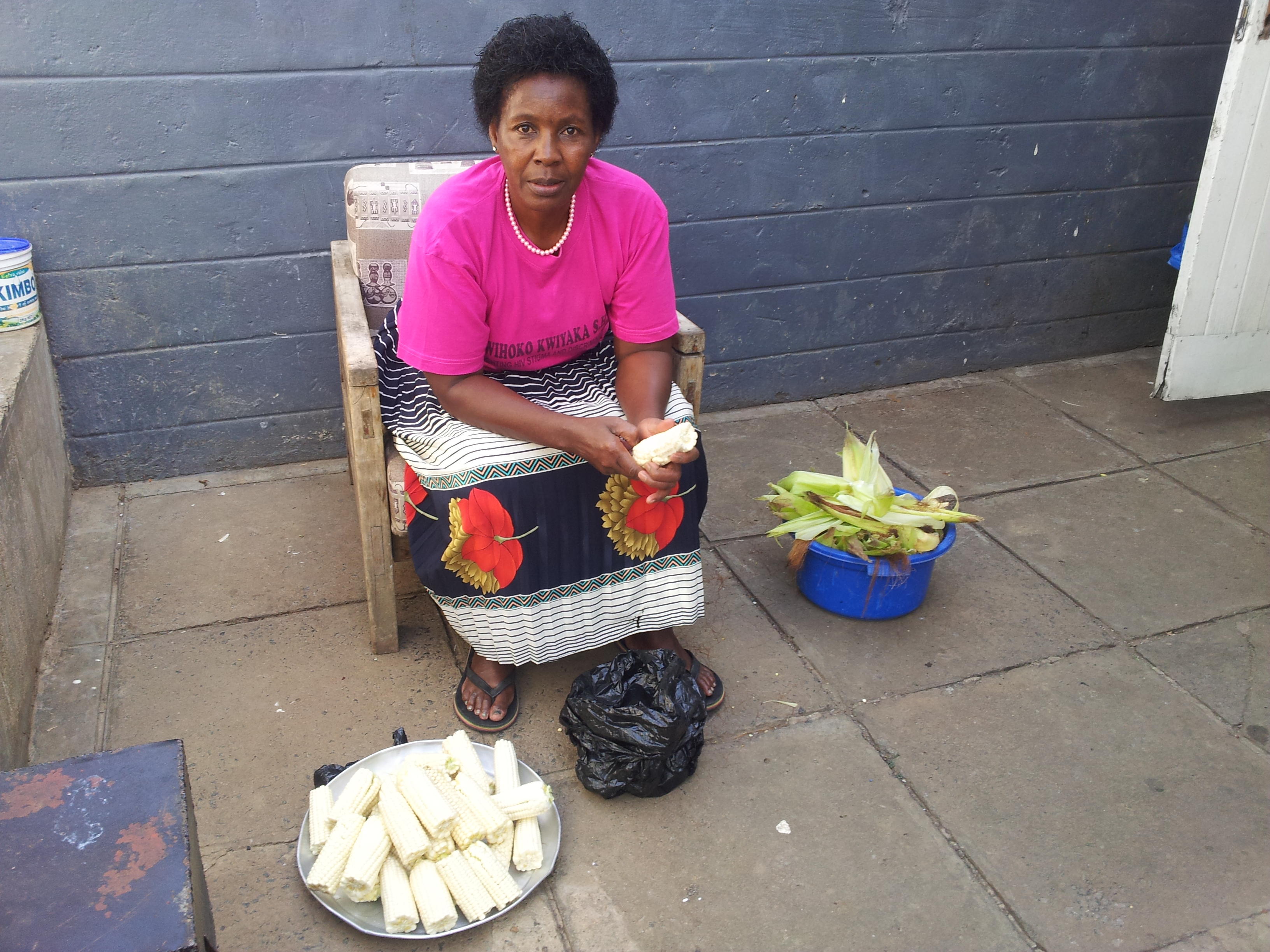 kenya-janfebr-2013-261