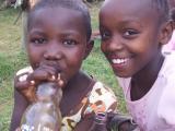 kenya-janfebr-2013-381