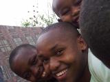 kenya-janfebr-2013-398
