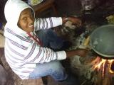 kenya-janfebr-2013-455