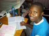 kenya-janfebr-2013-477
