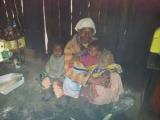 kenya-janfebr-2013-488