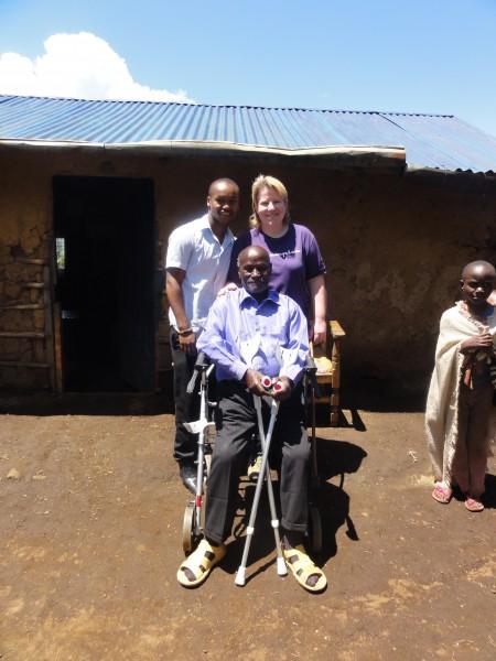 kenya-mai-2013-083