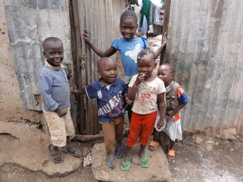 kenya-mai-2013-261