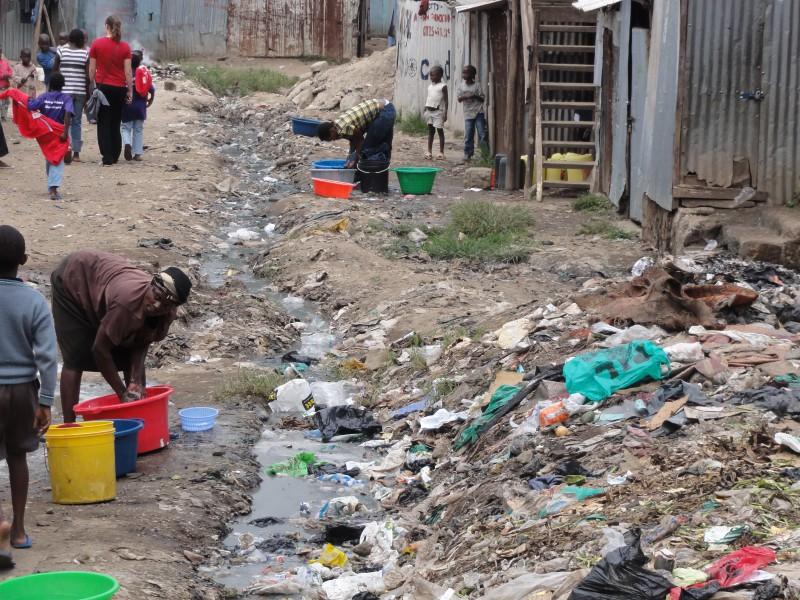 kenya-mai-2013-266