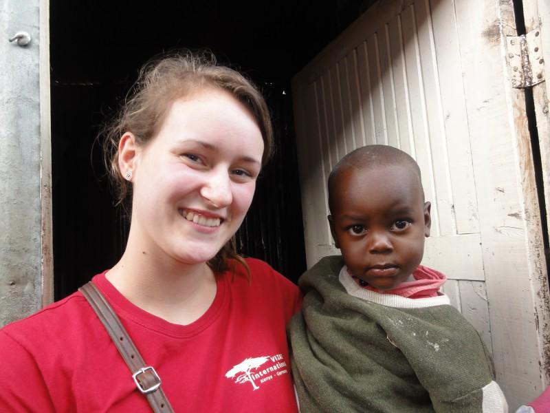 kenya-mai-2013-293