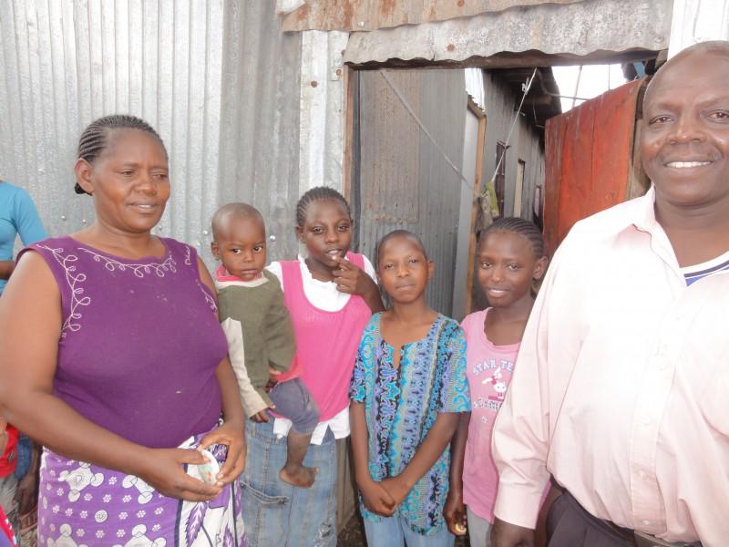 kenya-mai-2013-297