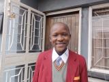 kenya-mai-2013-008