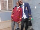 kenya-mai-2013-015