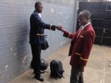 kenya-mai-2013-018