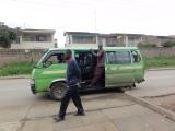 kenya-mai-2013-023