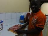 kenya-mai-2013-026