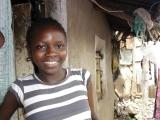 kenya-mai-2013-254