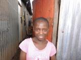 kenya-mai-2013-301