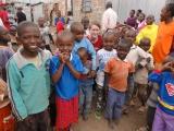 kenya-mai-2013-303
