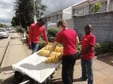 kenya-mai-2013-322