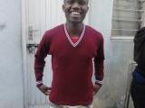 kenya-mai-2013-336