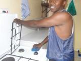 kenya-mai-2013-341